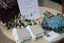たまプラ植樹祭001.jpg